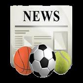 Sports Press