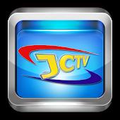 JCTV Pakistan live