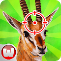 Hunter Safari icon