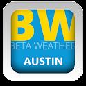 BW Austin UCCW skin