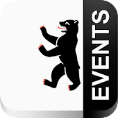 BERLIN EVENTS › Eventguide