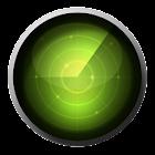 Idiot Detector icon