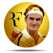 Roger Federer Encyclopedia