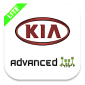 Kia Adv (Lite) for Torque