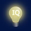 Express IQ Test logo
