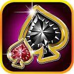 Spades Card Game 10.0 Apk