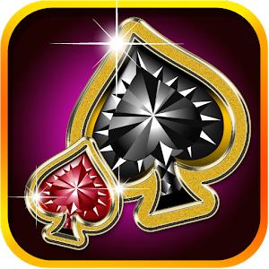 Spades Card Game for PC and MAC