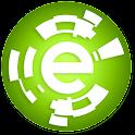 e-mostecko.cz icon