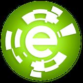 e-mostecko.cz