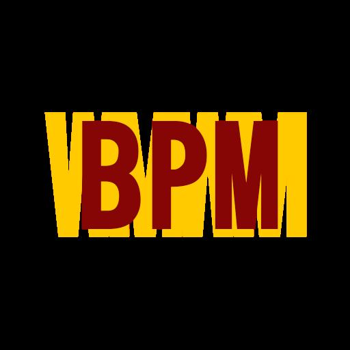 免費下載音樂APP|BPM Counter (Tempo Counter) app開箱文|APP開箱王