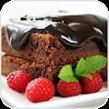 43 Chocolate Cake Recipes download