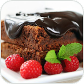 43 Chocolate Cake Recipes