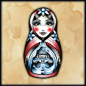 Russian Matryoshka Dolls LWP