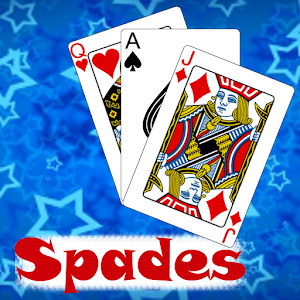 Spades Free for PC and MAC