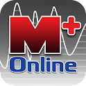 M+Online icon
