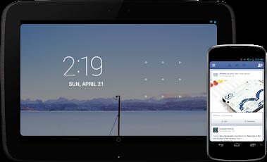 بوابة بدر: اجعل حواف شاشة جهازك متستيره التطبيق الصغير,2013 O26G4ZKSeBxlv0Ru6I-6