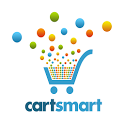 CartSmart™ icon