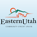 Eastern Utah Community FCU