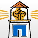 NetApp Support icon