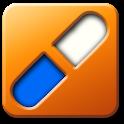 Dosis medicamentos pediátricos icon