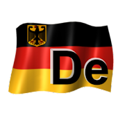 "Learn German ""Einfach Deutsch"""
