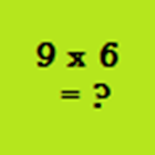 ArithmeticCoach icon