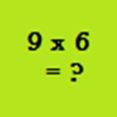 ArithmeticCoach