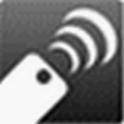 B Remote Controler logo
