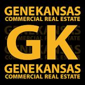 Gene Kansas Commercial Real Es