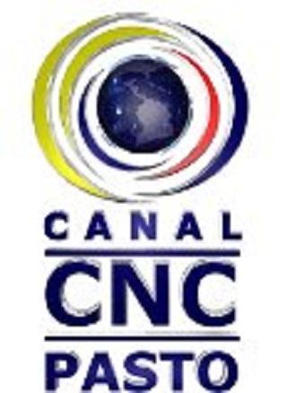 Canal CNC Pasto
