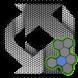 Update Checker (app release)