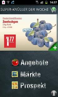 EDEKA Rhein-Ruhr- screenshot thumbnail