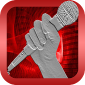 The Voice UK Quiz Free Version