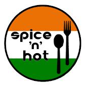 SpiceNHot
