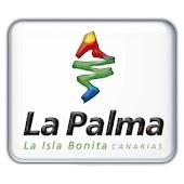 La Palma Astroturismo-senderos