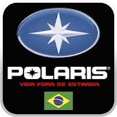 Revista Polaris