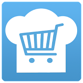 Meal Planner, Pantry, Grocery