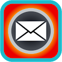 Popular message ringtones icon