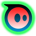 Sphero Lights icon