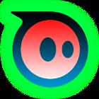 Sphero Lights icon