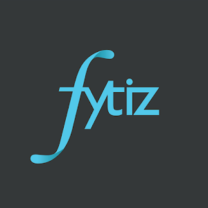 Free Apk android  Fytiz 1.30.45.176  free updated on