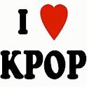 Kpop Radios logo
