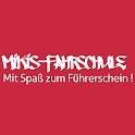 mikis-fahrschule
