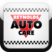 Reynolds Auto Care