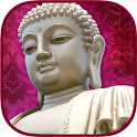 Ancient Wisdom Buddha Quotes icon