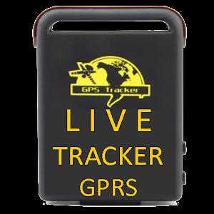 Gps Gsm Lokator Tracker Satelitsko Pracenje  102 2 Model 2015 Oglas 17509386 also 262231220124 in addition Details furthermore 180909388627 likewise Gps Tracker Antifurto Satellitare Innovativo Dispositivo Per La. on gps tracker tk102