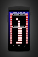 Screenshot of Stacker: Catchy Arcade Game