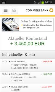 app commerzbank kontostand apk for windows phone download android apk games apps for windows. Black Bedroom Furniture Sets. Home Design Ideas