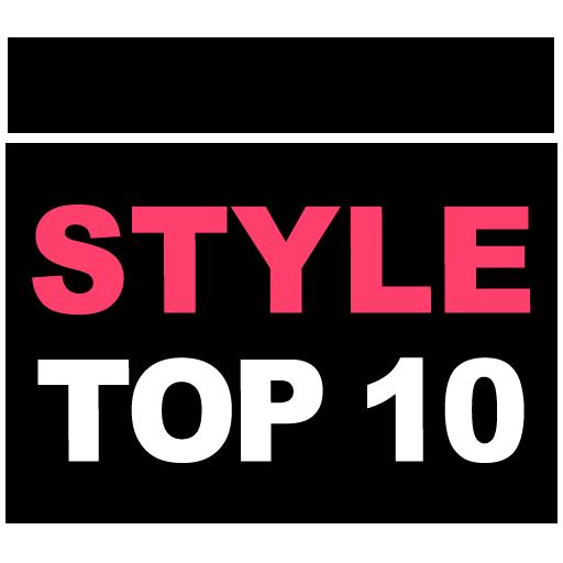 StyleTop10 - 스타일닷컴, 카카오스타일, 패션 購物 App Store-愛順發玩APP