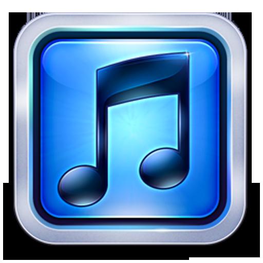 【免費音樂App】Tubidy Mp3 Music Download-APP點子